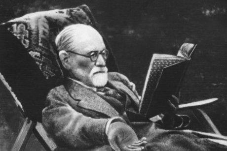 Freud yanılıyordu