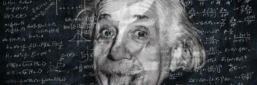 Fizik Felsefesi Nedir ?