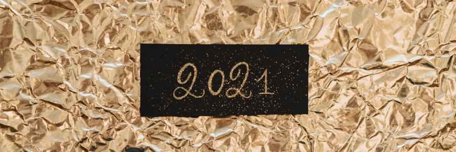 2021 VİZYONA GİRECEK FİLMLER NELER
